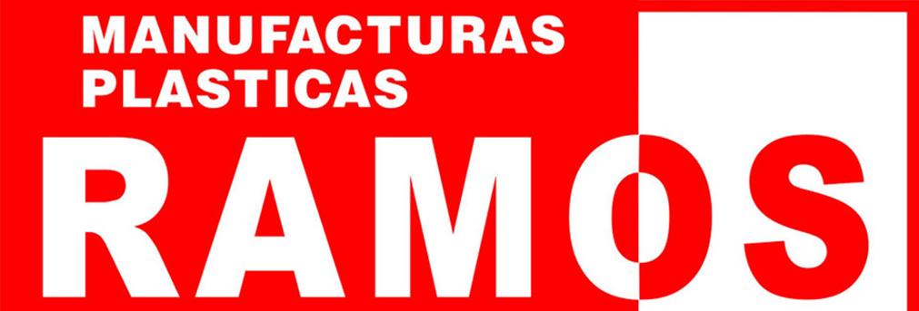 Manufacturas Plásticas Ramos
